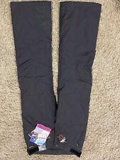Castle X Women's Bliss Snow Pants Sm Black 73-5774