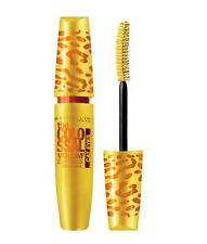 Maybelline Colossal CatEyes Washable Mascara, Glam Black [233], 0.31 oz