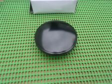 NEW 1936-47 Plymouth Dodge Horn Button DeSoto Chrysler Dodge Truck Fargo