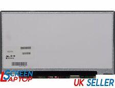 "Replacement Toshiba Portege Z930 13.3"" Laptop Screen For LTN133AT25 601 Matte HD"