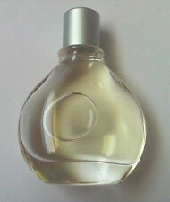 DKNY pureDKNY Drop of Verbena Perfume 7.5 ml Mini Donna Karan Pure DKNY Travel