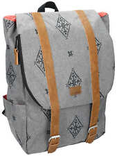 Roxy Another Dream Backpack (Grey)
