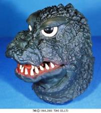 Godzilla Mask japan import by Ogawa Studio