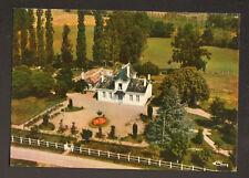 """SAINT-SEURIN-sur-ISLE (33) VILLA """"CLOS DE LA CABANNE"""""""