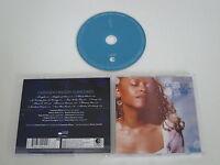 Cassandra Wilson/Glamoured (BLUE NOTE 7243 5 9051 2 7)CD Album
