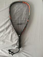 Head Graphene Radical 170 3 5/8 Racquetball Racquet