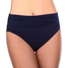 2e000dac5026e Magicsuit Solid Bikini Bottom Swimwear for Women for sale | eBay