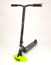 MGP Madd Gear VX7 Pro Kick Trick Scooter, Black
