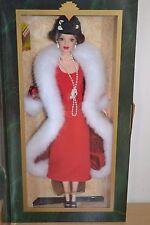 1997 Special Edition Hallmark Exclusive HOLIDAY VOYAGE Barbie