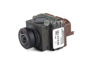 Genuine Mercedes-Benz CLA W118 GLE W167 CLS W257 360-Degree Camera A0009055505