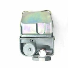 Carburettor Bing 17mm SSB 1/17/69 (replacement of SSB 1/17/49) FOR Sach KTM puch