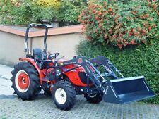 Branson Traktor Schlepper Radgewicht Heckgewicht 4 Stück