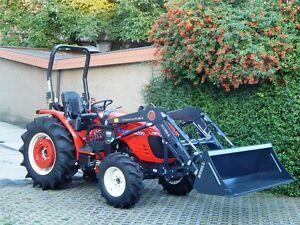 Branson Traktor Schlepper Radgewicht Heckgewicht 4 Stück  incl Befestigung