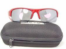94b9798e5c0 Revo Chasm 4046 04 Red Sunglass Frames 62 13 131