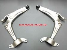 Honda Civic (06-11) 2 frontal Espoletas Brazos de suspensión Bola Articulaciones & Arbustos LH/RH