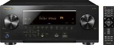 Pioneer Elite SC-LX701 9.2 Ch AV Receiver w/ Wi-Fi & Bluetooth Brand New