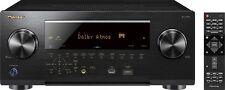 Pioneer Elite SC-LX701 9.2 Ch AV Receiver w/ Wi-Fi & Bluetooth BNIB Ends 02-28