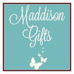 Maddison Gifts
