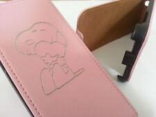 Étuis, housses et coques roses Nokia Lumia 520 pour téléphone mobile et assistant personnel (PDA) Nokia