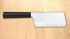 RADA CUTLERY W229 Chef's Dicer - Black Handle