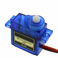 Micro Servo Motor RC toy Robot Helicopter Airplane controls SG90 Servo 9G KY