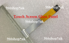 1X For 3M Microtouch P/N:11031 Touch Screen Glass Panel