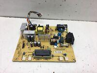 HP 1965 LCD Monitor Power Supply unit PTB-1758