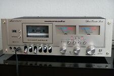 Excellent Marantz Model 5025 Stereo Cassette Deck Recorder , working well