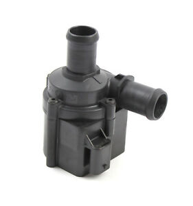 Audi VW Seat Skoda Additional Water Pump 5Q0965561B