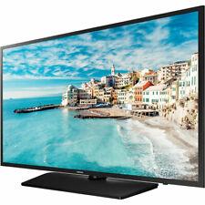 "Samsung 470 HG40NJ470MF 40"" LED Commercial Hospitality TV 1080p Dobly Digital+"