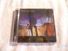 "Rafa Martin ""El rastro Que otros seguiran"" Rare Indie Spanish AOR cd NEW"