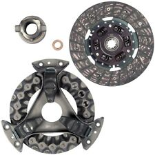Omix-Ada 16901.01 Regular Clutch Kit