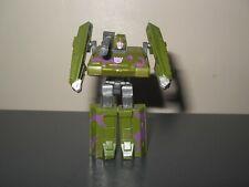 transformers universe legend class megatron