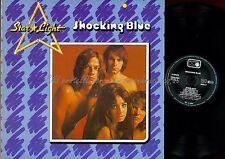 LP--SHOCKING BLUE--STAR LIGHT--0040244