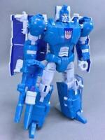 Transformers Legends SCOURGE Complete LG-26 Titans Return Takara Tomy