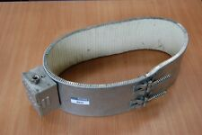 Heiz-Ring, Krauss Maffei 230-400 V, 5300 W, Spritzgießmaschine, Nr. 6505441
