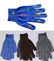 Slip-Proof Glove Multi Purpose For outdoors & Camp & Rock Climbing & Riding #68