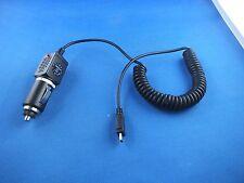 KFZ-Ladekabel fÜr Nokia 8600 Luna BH-803 Luna 6500 Classic 6500 Slide 6555 7900