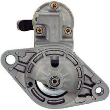 Starter Motor-Starter DENSO 280-5349 Reman