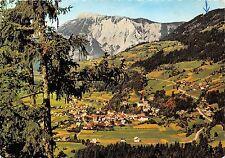 BG27050 sommerkurort otz otztal tirol  austria