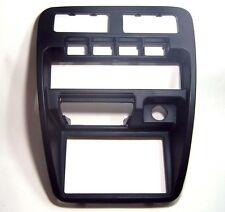 Console bezel Cover Trim Panel fits 1997-2005 Nissan D22 Navara Frontier Pickup
