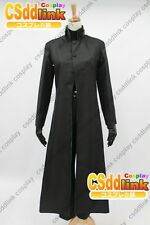 Darker than Black Hei Cosplay Costume csddlink whole outfit
