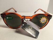 Child Reading / Sun Glasses. + 1.50. 100% UVA/UVB Protection.