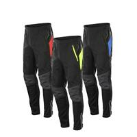 Motorbike Motorcycle Waterproof Cordura Pants Approved Armours Textile Trouser