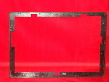 Asus Transformer Pad TF300 - contours vitre tactile tablette Asus