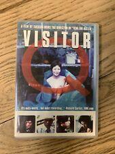 Visitor Q (DVD, 2002)