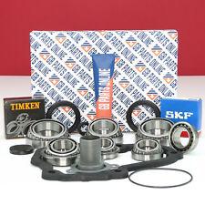 VW T4 Transporteur 02B 1.8 1.9 2.0 2.4 2.5 Gearbox parts Roulements Kit