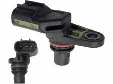 For 2016 Kia Optima Camshaft Position Sensor 41495KJ