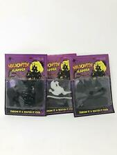 Wholesale lot of 144 Fun sticky Halloween Slappers / party favors