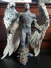 2004 McFarlane Spawn Wings of Redemption